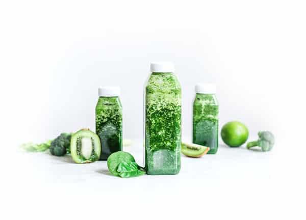 Eco-Friendly Labels 2020